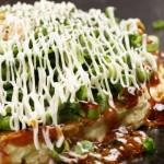 札幌市で美味しいお好み焼きが食べられる人気店を厳選