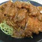 釧路民のローカルフード、スパカツの美味しいお店を厳選