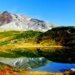 9月に北海道を満喫するならお勧めの観光名所