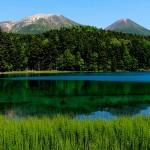 阿寒湖周辺のおすすめ観光スポットを厳選