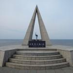 稚内市でお勧めの観光名所とグルメを厳選