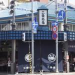 友人と来た方におすすめの札幌の観光名所ランキング