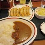 札幌のソウルフード「みよしの」の魅力