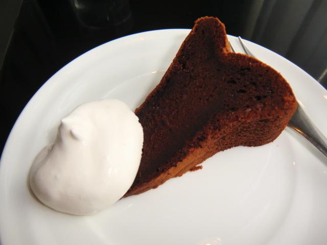 小樽スイーツ CAKE