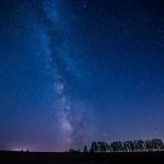 北海道で星空を見るなら? 絶景の星空スポットを厳選