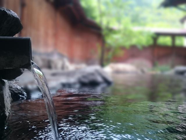 【必見】北海道の知られざる温泉特集