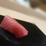 札幌で食べるオススメの本格お寿司8選