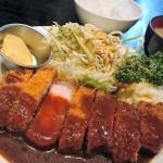 札幌でオススメの洋食屋さんを厳選