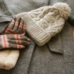 北海道の暖房の節約術教えます
