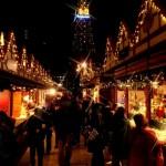 12月に北海道を満喫するならお勧めの観光名所
