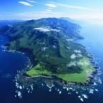 6月に北海道を満喫するならお勧めの観光名所を厳選