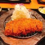 札幌で美味しいトンカツのお店を厳選