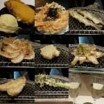 札幌で美味しい天ぷらのお店を厳選
