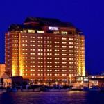 函館でお勧めの温泉旅館・ホテルを厳選