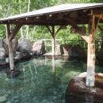 旭川でお勧めの温泉旅館・ホテルを厳選