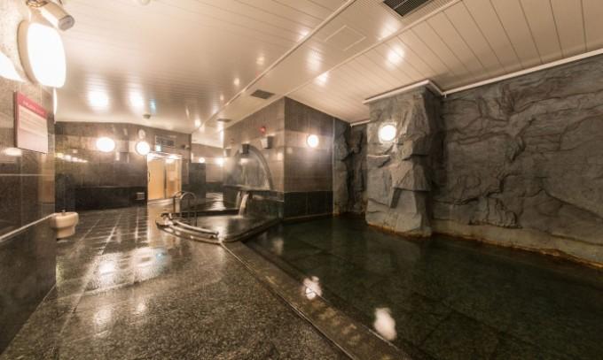 プレミアホテル-CABIN-旭川2