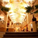 札幌観光でおすすめのホテルを厳選