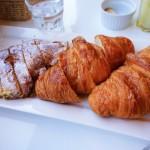 【札幌】おいしい朝活・モーニング・朝ごはんのおすすめ