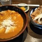 旭川市で美味しいランチが食べられる人気店を厳選