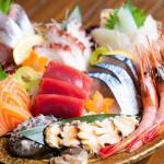 函館でおすすめの海鮮居酒屋を厳選