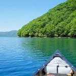 北海道・千歳エリアへ一人旅!満喫するためのコツとヒント