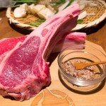 札幌で食べたい絶品ジンギスカン!お一人様でも安心のお店10選