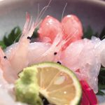 富山県の郷土料理とは!人気ご当地グルメを厳選