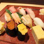 新潟県で絶対押さえておきたいお勧めグルメスポット