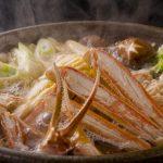 福井県の旅行で絶対食べるべき!超絶品ご当地グルメおすすめ9選