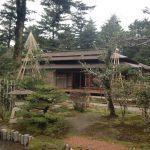石川県で観光名所!地元民がお勧めするお勧めスポット
