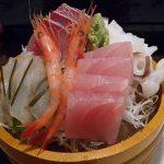 金沢で楽しむ海鮮が美味しいお店を厳選