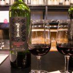 自分好みのワインを探しに行こう! 週末のプチ旅行で訪れたい山梨県のワイナリーを厳選