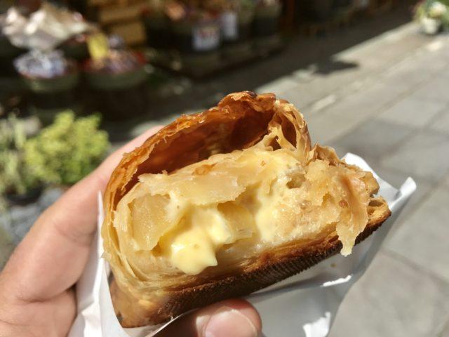 信州りんご菓子工房BENI-BENI