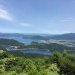 夏のドライブにオススメ!福井県の三方五湖&周辺観光スポットを厳選
