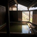 秘湯ロマン漂う長野県の温泉旅館 イチオシの宿はココ!!