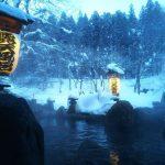 新潟県の旅で選びたい源泉自慢の温泉宿10選