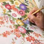 石川県の伝統産業を学べる&体験できるスポットを厳選