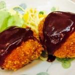 京都の美味しい定食屋を厳選27選