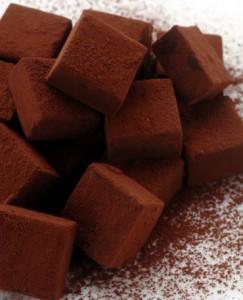 関西のチョコレート屋厳選5選