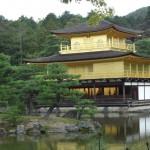 京都に行ったら絶対行きたいお勧め観光名所を厳選7選