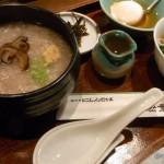 京都のお勧めの朝食場所を厳選17選