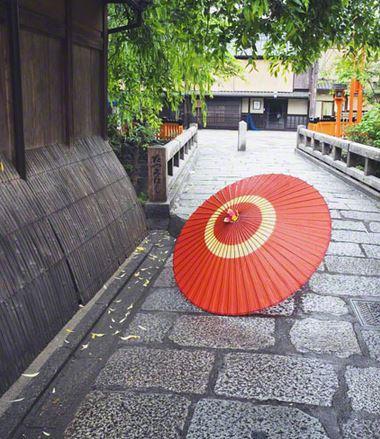 京都府民なら共感できる京都あるあるまとめ