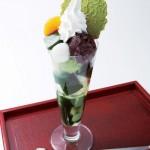京都 宇治周辺の美味しいスイーツ名所を厳選