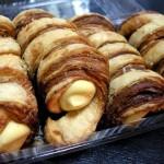 京都で絶対行ってほしい美味しいパン屋を厳選16選