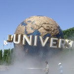大阪にある人気の遊園地を厳選