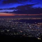 地元の人がお勧めする神戸の観光名所