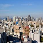 大阪府民なら共感すること間違いなし!大阪市の住みやすさ