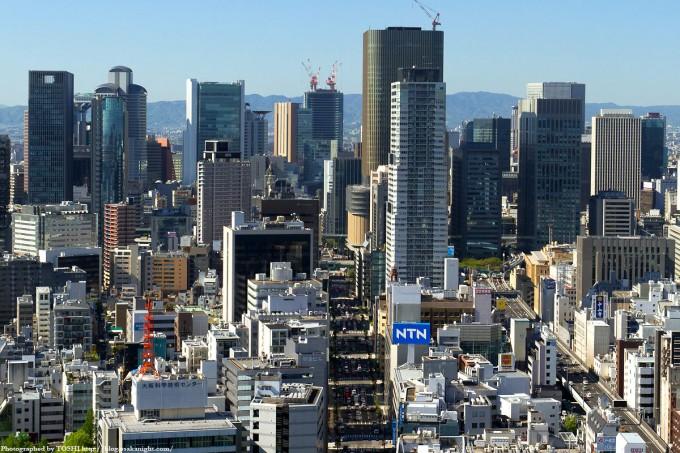 大阪人が共感しない大阪あるある
