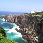 和歌山の自然景勝地を厳選