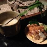 美味しい京料理の名店を厳選